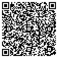 QR code with Gate LLC contacts