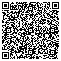 QR code with St Cloud City Attorney contacts