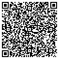 QR code with Collier Mosquito Control Dst contacts