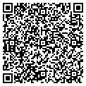 QR code with Darryl's Quality Painting Inc contacts