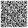 QR code with H J R Properties Inc contacts