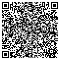 QR code with Key Largo Civic Club Inc contacts
