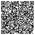 QR code with Comprehensive Financial contacts