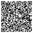 QR code with Hawthorne Apts contacts