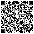 QR code with Shell Oil Terminals contacts