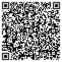 QR code with Jewel Boutique The contacts