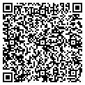 QR code with Haircuts Express contacts