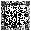 QR code with Vein Specialists Of America contacts