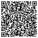 QR code with Rex Development Corp contacts