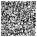 QR code with J A Floyd Inc contacts