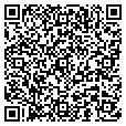 QR code with CTT contacts