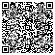 QR code with R P C Inc contacts