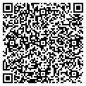 QR code with William J Sheaffer Pa contacts