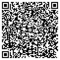 QR code with Johnny Phillip Rollo contacts