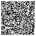 QR code with Church Ladies Investment Club contacts