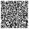 QR code with Lumen Commercial Group contacts