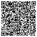 QR code with Seminole County Emergency Comm contacts