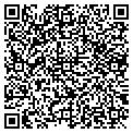 QR code with Doras Cleaning Services contacts