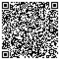 QR code with Jeanne Wrubel contacts