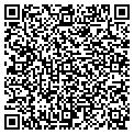 QR code with All Service Commercial Clng contacts