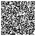 QR code with Ob Gyn Nature Coast contacts