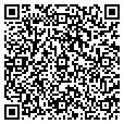 QR code with Arrom & Co Pa contacts