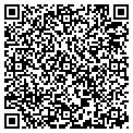 QR code with Frans Hair Designers contacts