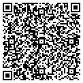 QR code with Rainbow Beauty Supply contacts