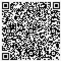 QR code with Beil & Hay PA contacts