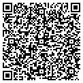 QR code with Home Flooring Center contacts