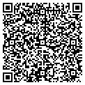 QR code with Ronald G Reinbold Dr contacts
