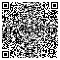 QR code with Casey & Casey Drywall contacts