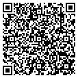QR code with Dots contacts