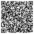 QR code with Cinemat Inc contacts