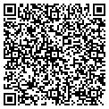 QR code with 24 Hour A Day Locksmith contacts