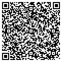 QR code with Agrimor International Company contacts