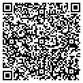 QR code with Maverick Marketing Group contacts