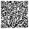 QR code with Pro Runners contacts