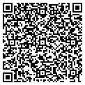 QR code with Interntnal Oprtors Council Inc contacts