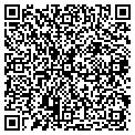 QR code with Commercial Tax Service contacts