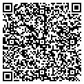 QR code with Photography By Moya contacts