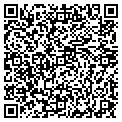 QR code with Two Thousand Three Associates contacts