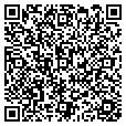 QR code with Flower Box contacts