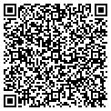 QR code with Als Property Maintenance contacts