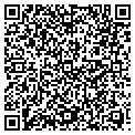 QR code with Jim Burg Custom Homes Inc contacts