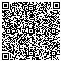 QR code with Nlw Associates Inc contacts