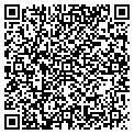 QR code with Ringler Associates Tampa Inc contacts