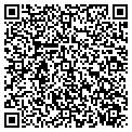 QR code with District 2 Headquarters contacts