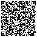 QR code with Parke Frankenfield Music contacts