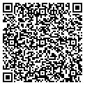 QR code with Island Print Shop & Copy Center contacts